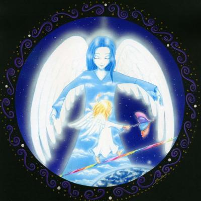 ange-gardien0177-1.jpg