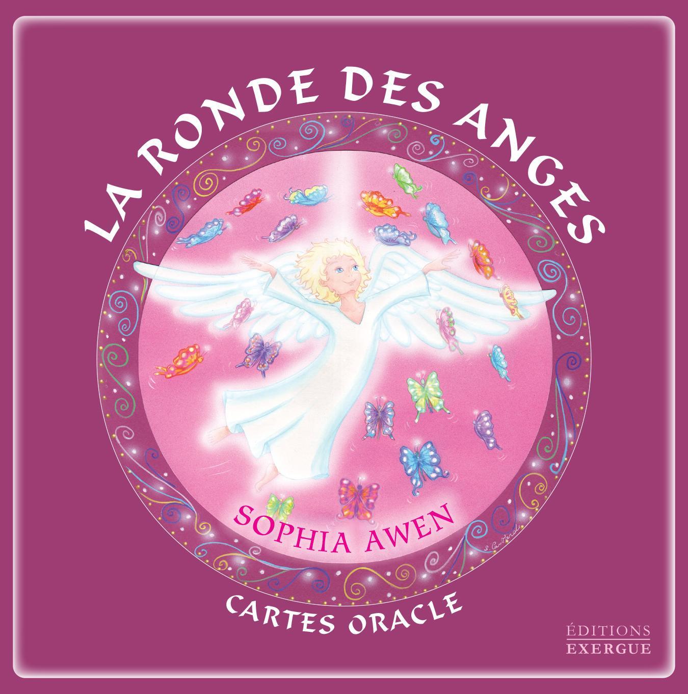 Contes Lumière, Relaxations, Anges et cadeaux pour tous!