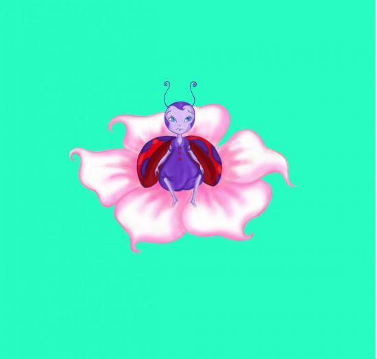 lili-tte-seule