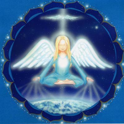 meditation0175-1.jpg
