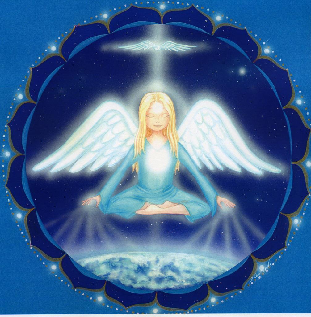 meditation0175.jpg