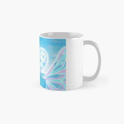 Mug standard x1000 right pad 1000x1000 f8f8f8